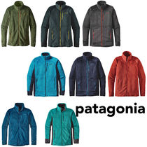 ◆名作!!◆Patagonia R2 Fleece Jacket