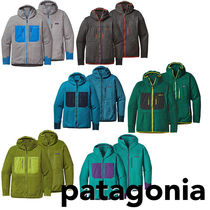 ◆定番!!◆Patagonia R3 Fleece Hoody