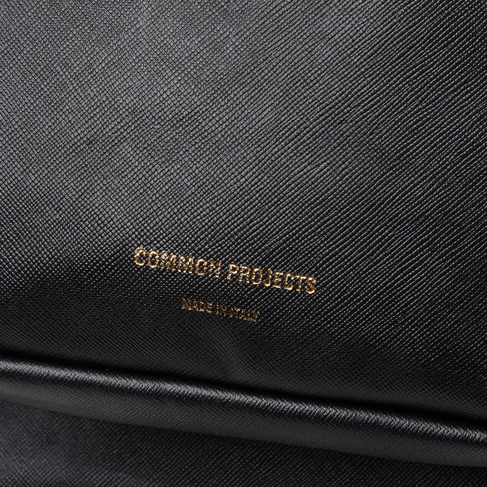 ★COMMON PROJECT BACKPACK 送料関税込★