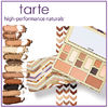 Tarte clay play face shaping paletteフェイスシェーピング12色