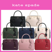 【即発3-5日着】Kate spade★Cameron Street  Large Lane★2way