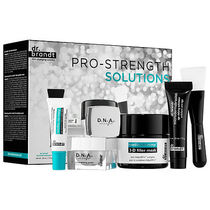 Dr. Brandt ☆Pro-Strength Solutions Kit お得なセット!