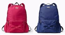 【kate spade new york】 back to school backpack