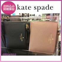kate spade◆ミニ財布◆全2色◆mulberry street◆small malea