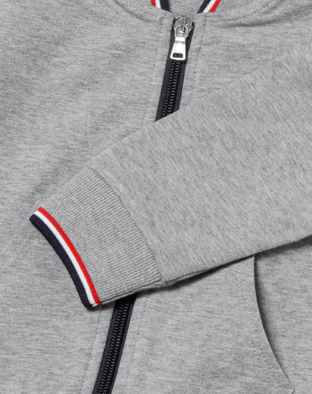 MONCLER セットアップ