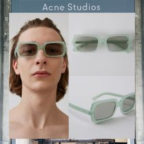 【17AW NEW】 Acne Studios_men / 90年代style サングラス