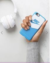 【NIKE】IPHONE-6 CASE   ****可愛いブル‐****