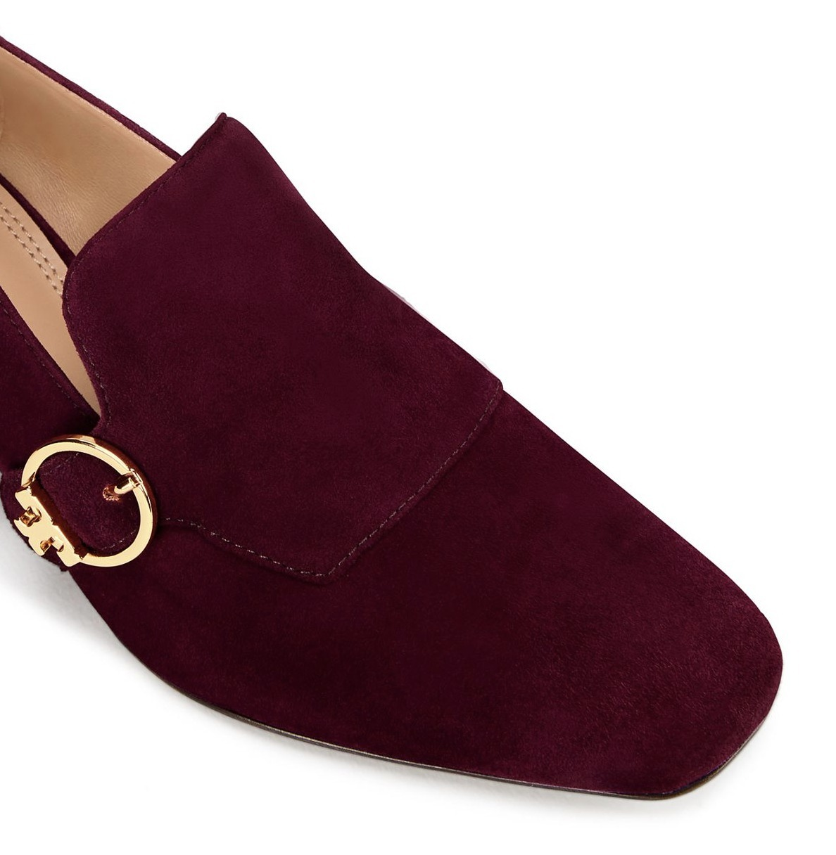 Tory Burch TESS LOAFER