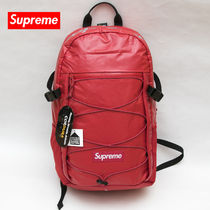 17AW Supreme Backpack バックパック 送料込