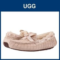 即発送☆UGG☆Dakota Double Diamond