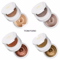 ☆TOM FORD☆トムフォード 大人気 Cream and Powder Eye Color