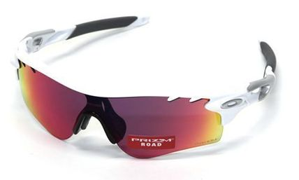 OAKLEY OO9206-27/ RADARLOCK PATH Prizm Road vtd