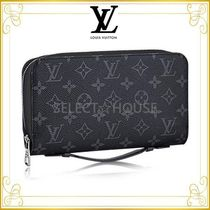 2017AW Louis Vuitton ルイヴィトン ジッピーXL