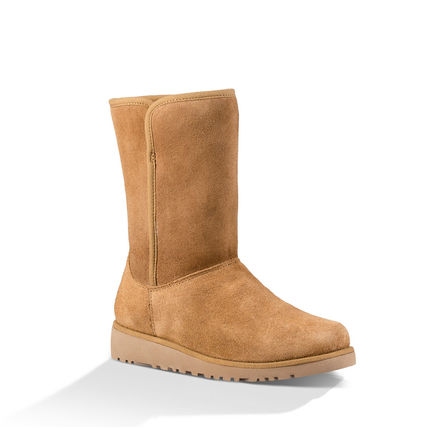 UGG ブーツ ■SALE大人も履ける★追跡付【即発・UGG】ALEXEY(4)