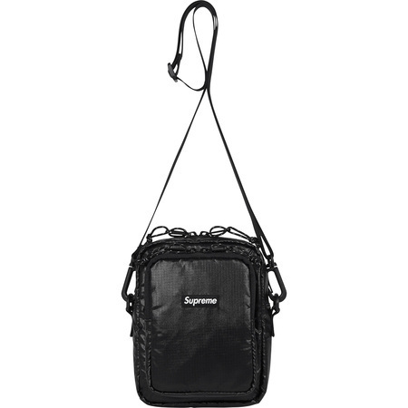 ☆Supreme☆ Shoulder Bag