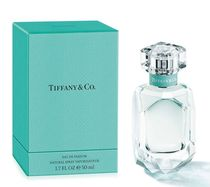 テイファニイ★香水★Tiffany & Co. Eau De Parfum ★50ml