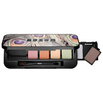buxom(バクサム) アイメイク  BUXOM Pastel Persuasion Eyeshadow Palette