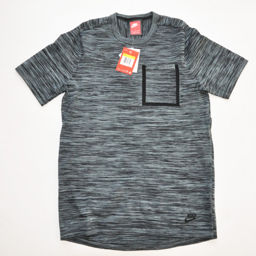 NIKE /ナイキ TECH KNIT POCKET TEE (SP)