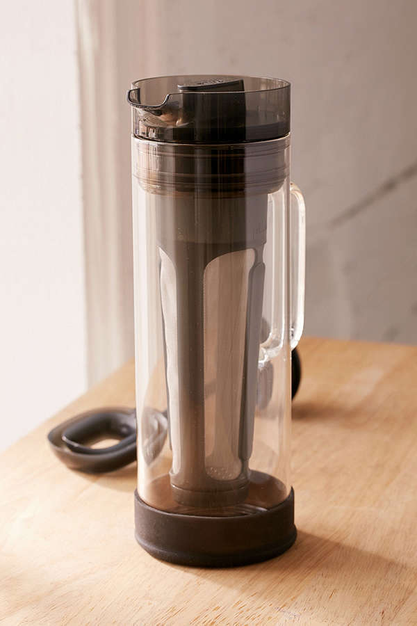 Urban Outfitters☆Cold Brew Coffee Maker☆コーヒーメーカー