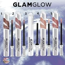 GLAMGLOW☆PLUMPRAGEOUS GLOSS LIP TREATMENT ふっくら滑らか唇