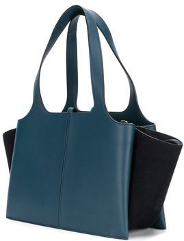 【大人気】17AW★Celine★small Tri-Fold bag