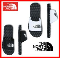 【THE NORTH FACE】CAMPRIPAN SLIDE スリッパ_NZS98I18