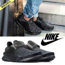 ★NIKE★ Sock Dart Breeze / Black / 送料関税込