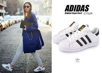 【ADIDAS】SuperStarスーパースター C77124