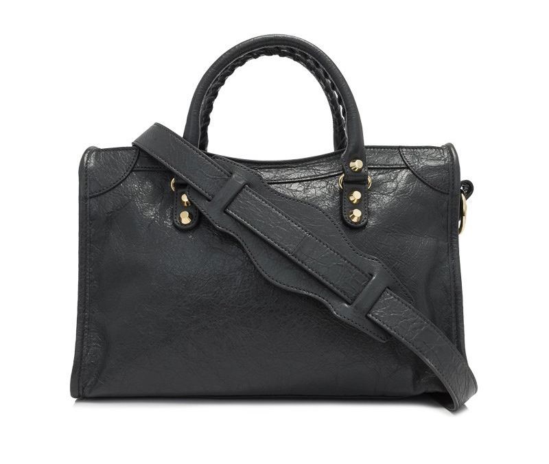 【関税負担】 BALENCIAGA CLASSIC CITY BAG
