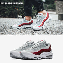 NIKE★AIR MAX 95 ESSENTIAL★エアマックス★25~29.5cm