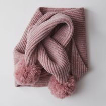 Sia wool dusty pink  <ギフト対応可>