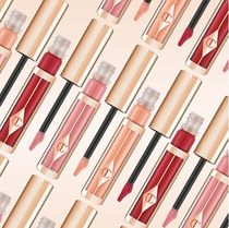 【Charlotte Tilbury】HOLLYWOOD LIPS 2個セット