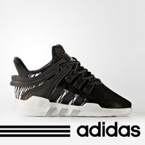 [アディダス 正規品] adidas Equipment ADV EL I CQ1704