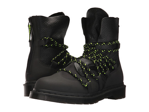 ★DR. MARTENS Zelda Extreme Lace Boot ブーツ  関税込★