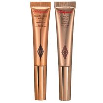 【Charlotte Tilbury】THE HOLLYWOOD CONTOUR DUO