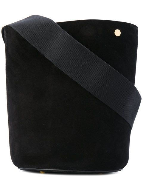 即完売!Bucket shoulder bag バッグ