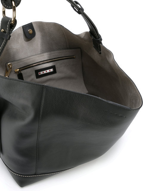 即完売!sac a main Halo Pod バッグ