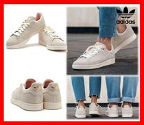 HOT【ADIDAS】Unisex Originals正規品 STAN SMITH GOLD BA7441