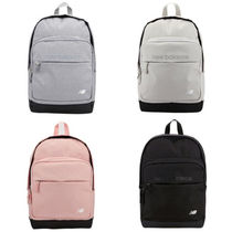 ★New balance★MINI 3D BACKPACK 4色