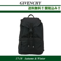 2017AW,関税込★GIVENCHY(ジバンシィ) OBSEDIA BACKPACK