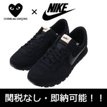 NIKE ナイキ COMME des GARCONS コムデギャルソン 限定 THE MET