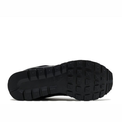 COMME des GARCONS スニーカー NIKE ナイキ COMME des GARCONS コムデギャルソン 限定 THE MET(3)