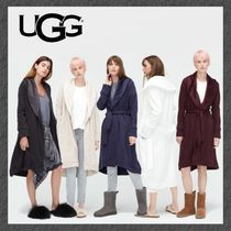 UGG◆ローブ◆5Colors◆DUFFIELD ROBE