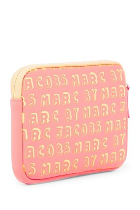 Marc by Marc Jacobs スマホケース・テックアクセサリー ★セール/即発♪★Marc by Marc Jacobs Mini Neopreneケース★(2)
