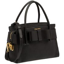 MM342 MADRAS FIOCCO MEDIUM HANDBAG