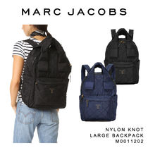MarcJacobs LARGE BACKPACK  M0011202 バックパック