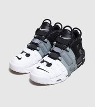 Nike Air More Uptempo モアテン