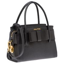 MM343 MADRAS FIOCCO SMALL HANDBAG