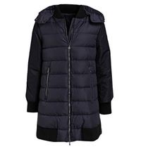 ★MONCLER モンクレール BLOIS ジャケット  8-12歳★キッズ
