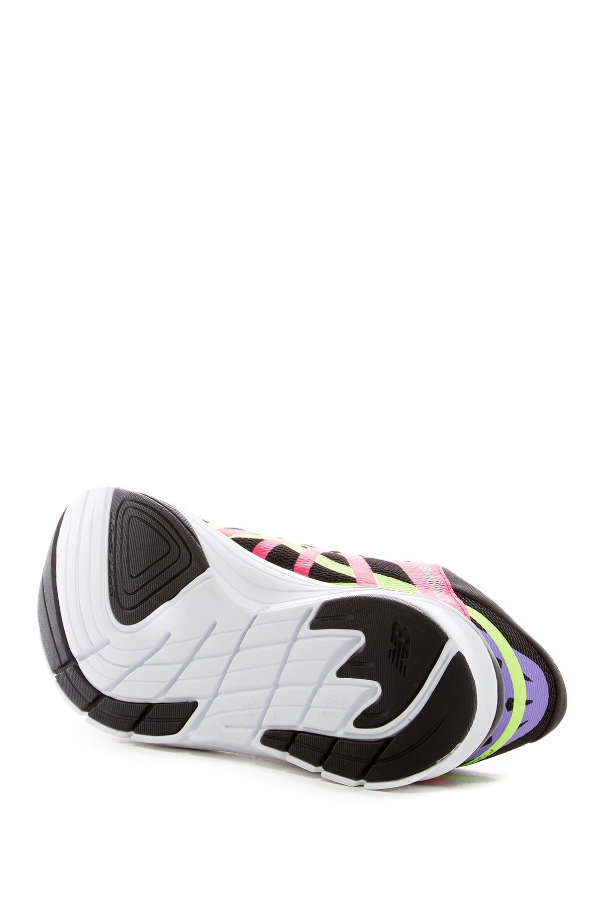 大人気!811 Training Sneaker - Multiple Widths Av スニーカー